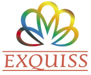 Exquiss Gifts Limited