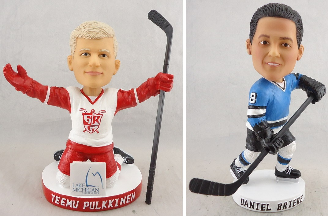 hockey-bobblehead-1