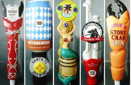 beer tap handle1