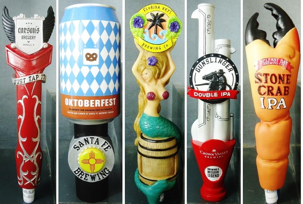 beer-tap-handle1