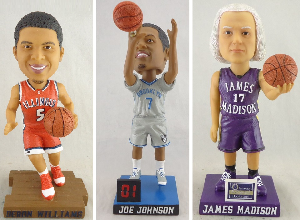 basketball-bobblehead2