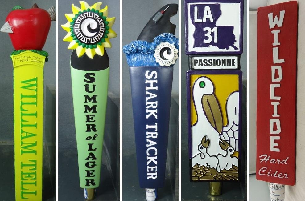 beer-tap-handle2