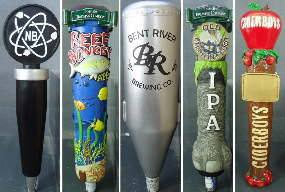beer-tap-handle3