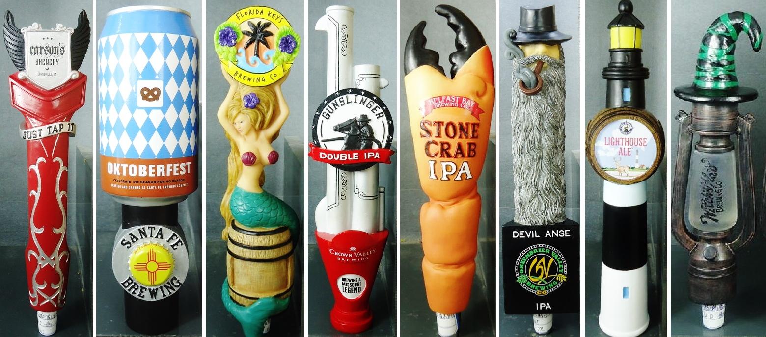 beer-tap-slide