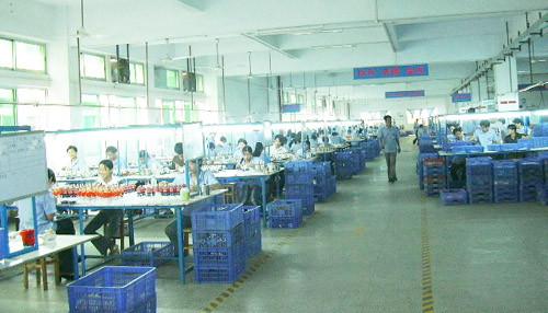 factory3-e1456817080811